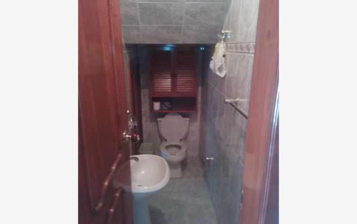 Foto de casa en venta en manuel m ponce 137, jardines del sur fovissste, tulancingo de bravo, hidalgo, 1438949 no 09