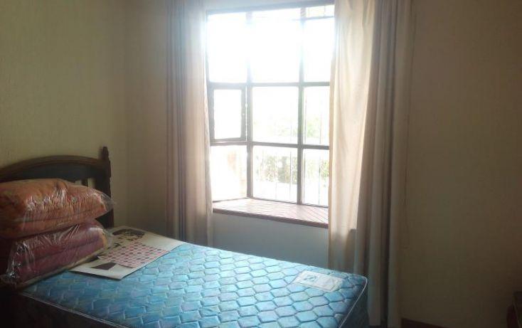 Foto de casa en venta en manuel m ponce 137, jardines del sur fovissste, tulancingo de bravo, hidalgo, 1438949 no 13