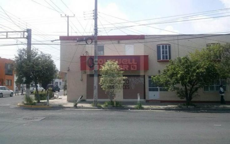Foto de local en venta en manuel m ponce 390, san rafael, guadalajara, jalisco, 1414157 no 01