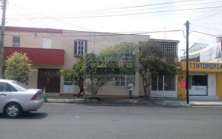Foto de local en venta en manuel m ponce 390, san rafael, guadalajara, jalisco, 1414157 no 02