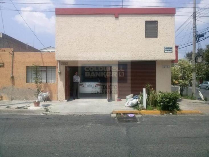 Foto de local en venta en  390, san rafael, guadalajara, jalisco, 1414157 No. 03