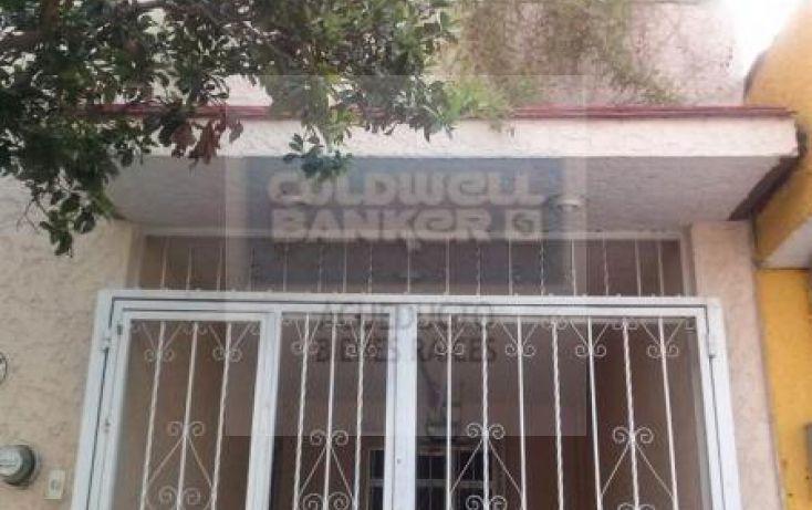 Foto de local en venta en manuel m ponce 390, san rafael, guadalajara, jalisco, 1414157 no 04