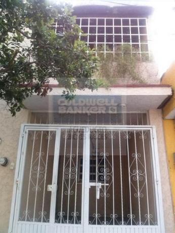 Foto de local en venta en  390, san rafael, guadalajara, jalisco, 1414157 No. 04