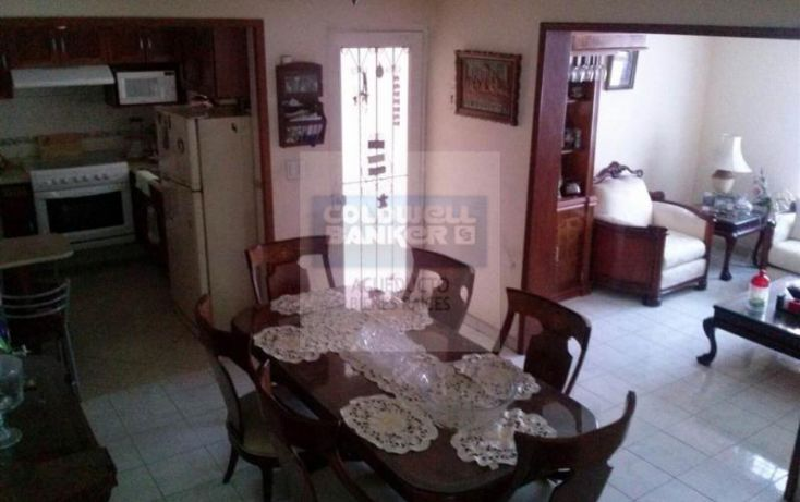 Foto de local en venta en manuel m ponce 390, san rafael, guadalajara, jalisco, 1414157 no 06
