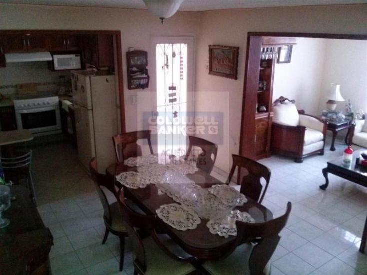 Foto de local en venta en  390, san rafael, guadalajara, jalisco, 1414157 No. 06