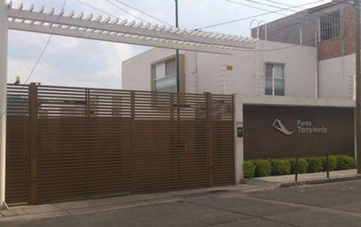 Foto de casa en venta en manuel m ponce, chapultepec oriente, morelia, michoacán de ocampo, 1908361 no 01