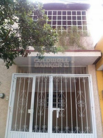 Foto de casa en venta en manuel manzana ponce 390, san rafael 2, guadalajara, jalisco, 1330063 No. 01