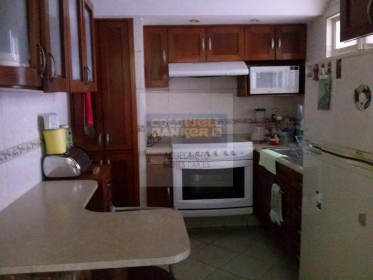 Foto de casa en venta en manuel manzana ponce 390, san rafael 2, guadalajara, jalisco, 1330063 No. 04
