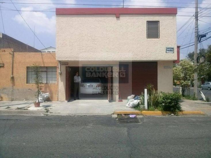 Foto de casa en venta en manuel manzana ponce 390, san rafael 2, guadalajara, jalisco, 1330063 No. 05