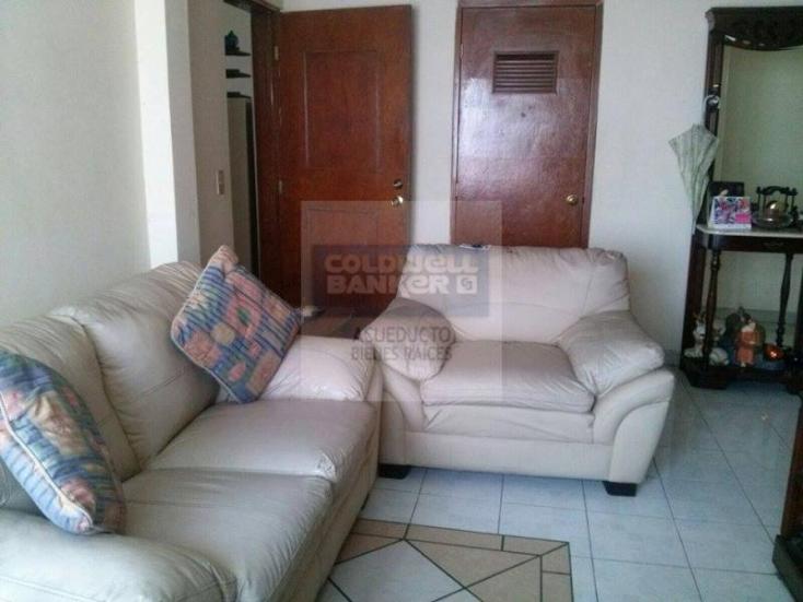 Foto de casa en venta en manuel manzana ponce 390, san rafael 2, guadalajara, jalisco, 1330063 No. 06