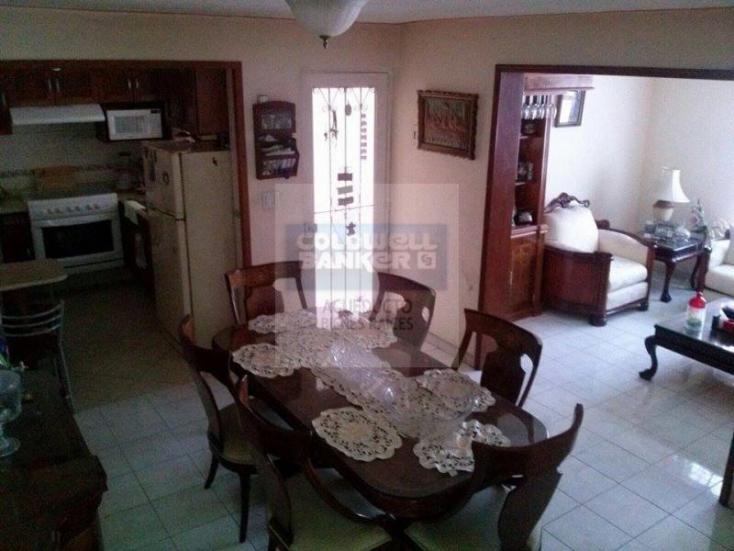 Foto de casa en venta en manuel manzana ponce 390, san rafael 2, guadalajara, jalisco, 1330063 No. 07