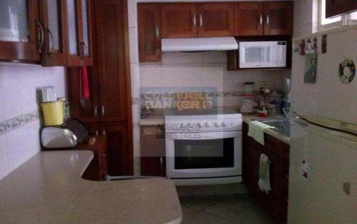 Foto de casa en venta en manuel manzana ponce , san rafael 2, guadalajara, jalisco, 1843140 No. 04