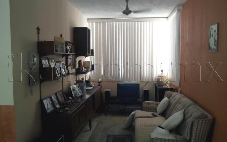 Foto de casa en renta en  206, adolfo ruiz cortines, tuxpan, veracruz de ignacio de la llave, 1983340 No. 05