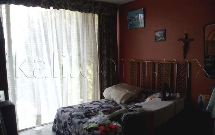 Foto de casa en renta en  206, adolfo ruiz cortines, tuxpan, veracruz de ignacio de la llave, 1983340 No. 08