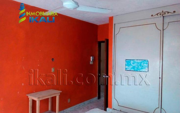 Foto de casa en renta en manuel maples arce 206, adolfo ruiz cortines, tuxpan, veracruz de ignacio de la llave, 1983340 No. 17