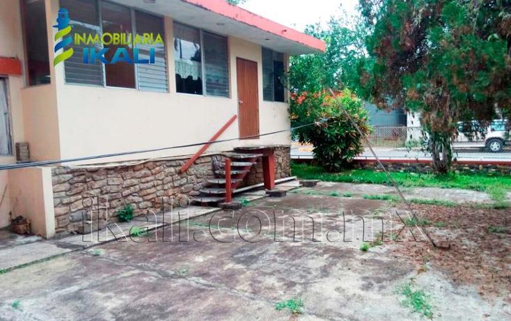 Foto de casa en renta en manuel maples arce 206, adolfo ruiz cortines, tuxpan, veracruz de ignacio de la llave, 1983340 No. 18