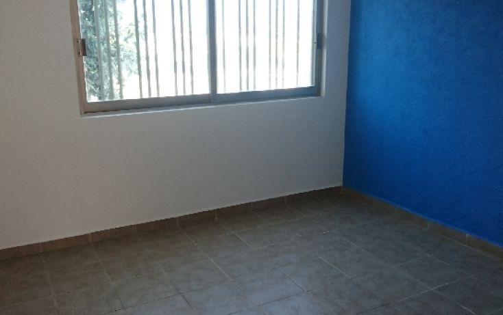 Foto de departamento en renta en, manuel nieto, boca del río, veracruz, 1549260 no 03