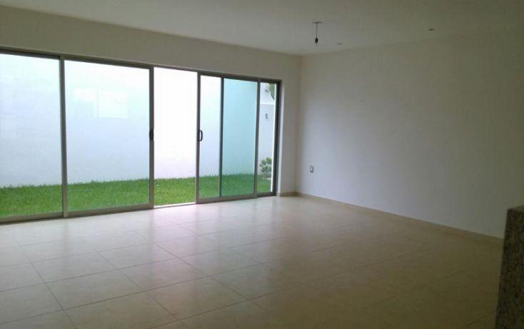 Foto de casa en venta en, manuel nieto, boca del río, veracruz, 972189 no 03