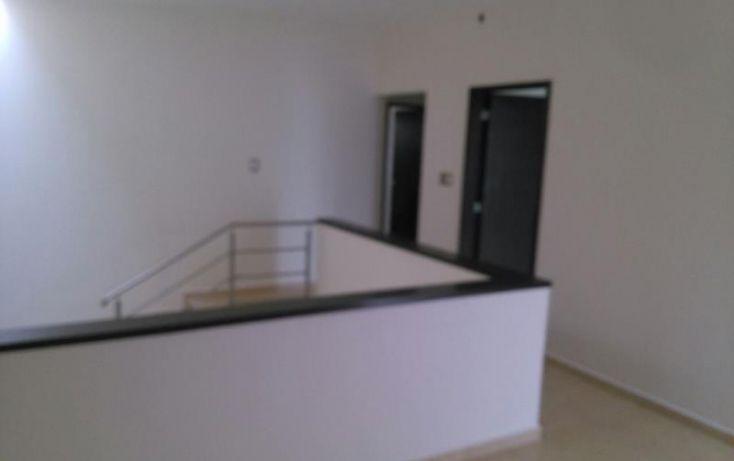 Foto de casa en venta en, manuel nieto, boca del río, veracruz, 972189 no 06