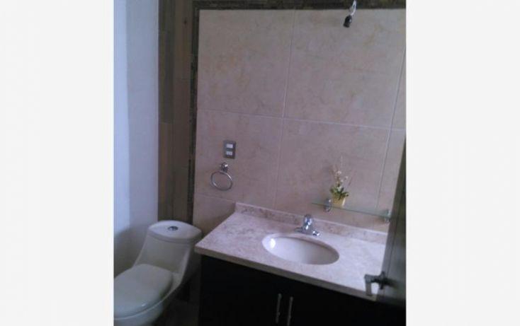 Foto de casa en venta en, manuel nieto, boca del río, veracruz, 972189 no 11
