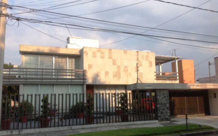Foto de casa en venta en manuel payno, ciudad satélite, naucalpan de juárez, estado de méxico, 1368385 no 01