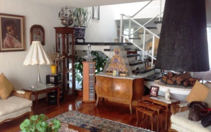 Foto de casa en venta en manuel payno, ciudad satélite, naucalpan de juárez, estado de méxico, 1368385 no 02