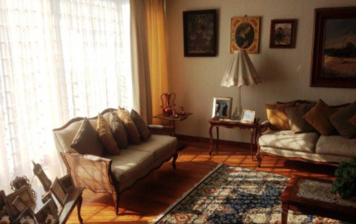 Foto de casa en venta en manuel payno, ciudad satélite, naucalpan de juárez, estado de méxico, 1368385 no 03