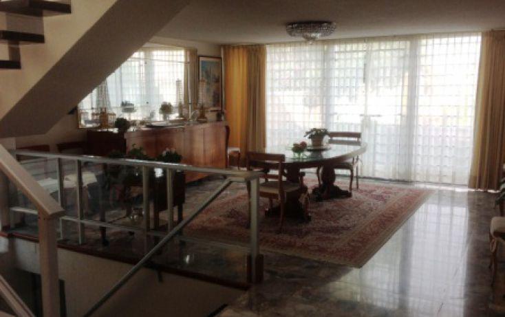 Foto de casa en venta en manuel payno, ciudad satélite, naucalpan de juárez, estado de méxico, 1368385 no 04