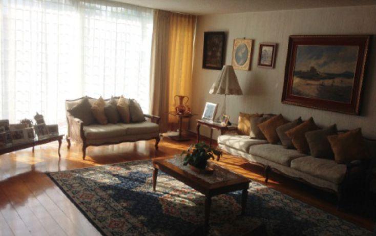 Foto de casa en venta en manuel payno, ciudad satélite, naucalpan de juárez, estado de méxico, 1368385 no 05