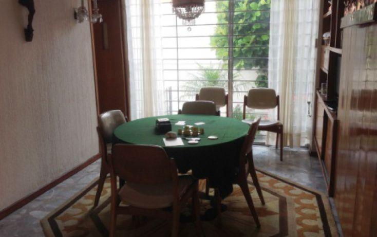 Foto de casa en venta en manuel payno, ciudad satélite, naucalpan de juárez, estado de méxico, 1368385 no 06