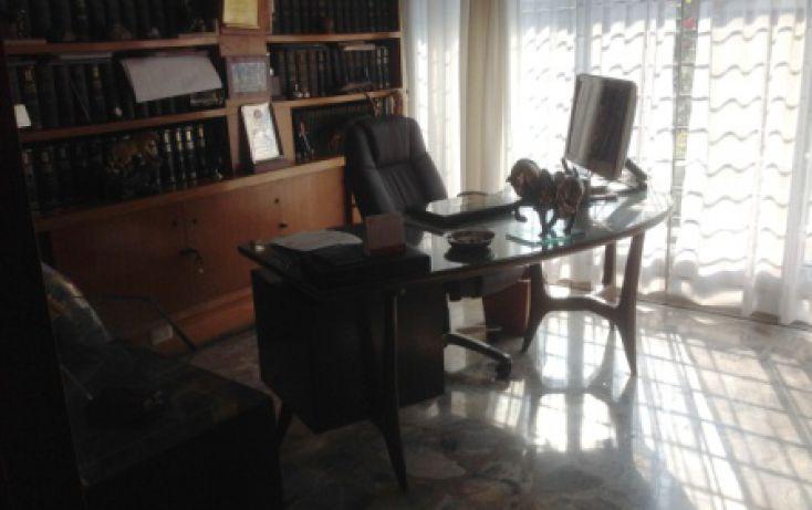 Foto de casa en venta en manuel payno, ciudad satélite, naucalpan de juárez, estado de méxico, 1368385 no 07