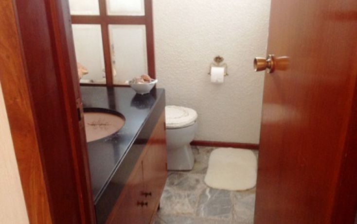 Foto de casa en venta en manuel payno, ciudad satélite, naucalpan de juárez, estado de méxico, 1368385 no 08