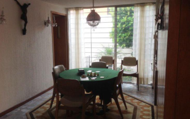 Foto de casa en venta en manuel payno, ciudad satélite, naucalpan de juárez, estado de méxico, 1368385 no 09