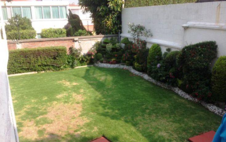 Foto de casa en venta en manuel payno, ciudad satélite, naucalpan de juárez, estado de méxico, 1368385 no 12