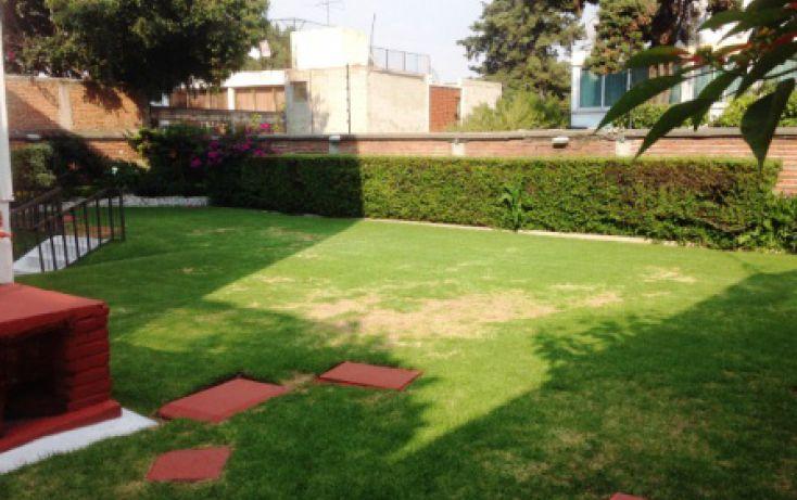 Foto de casa en venta en manuel payno, ciudad satélite, naucalpan de juárez, estado de méxico, 1368385 no 13