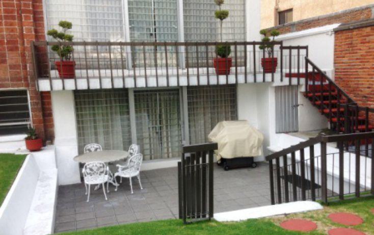 Foto de casa en venta en manuel payno, ciudad satélite, naucalpan de juárez, estado de méxico, 1368385 no 14
