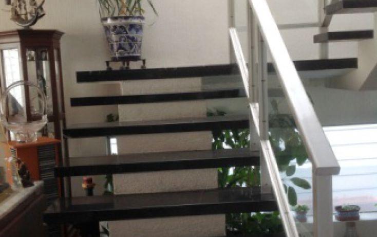 Foto de casa en venta en manuel payno, ciudad satélite, naucalpan de juárez, estado de méxico, 1368385 no 15
