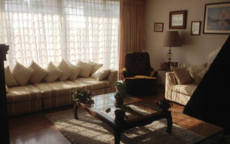 Foto de casa en venta en manuel payno, ciudad satélite, naucalpan de juárez, estado de méxico, 1368385 no 16