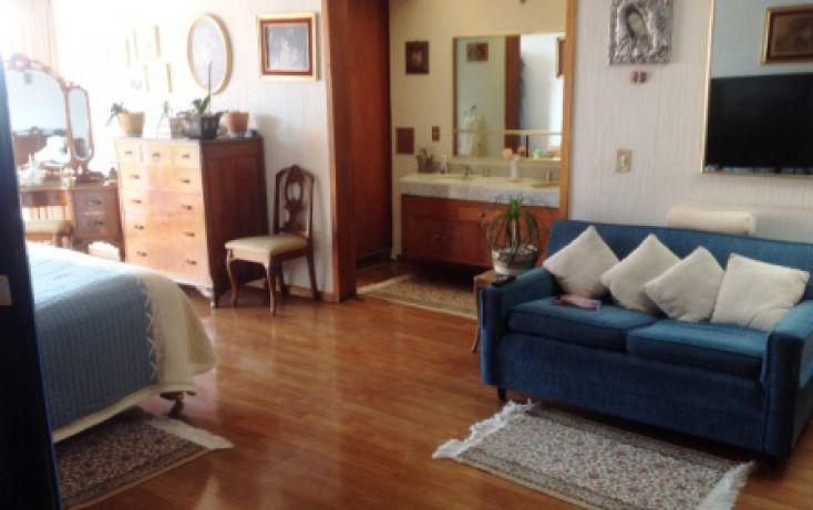 Foto de casa en venta en manuel payno, ciudad satélite, naucalpan de juárez, estado de méxico, 1368385 no 17