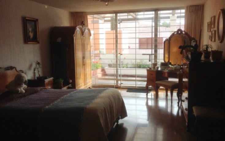 Foto de casa en venta en manuel payno, ciudad satélite, naucalpan de juárez, estado de méxico, 1368385 no 18