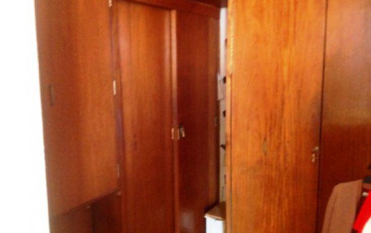 Foto de casa en venta en manuel payno, ciudad satélite, naucalpan de juárez, estado de méxico, 1368385 no 19