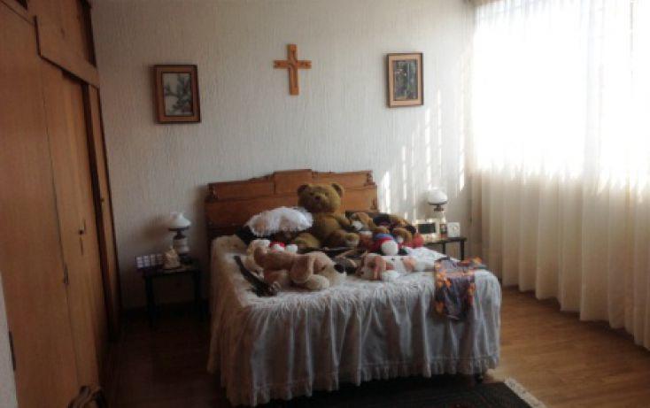 Foto de casa en venta en manuel payno, ciudad satélite, naucalpan de juárez, estado de méxico, 1368385 no 21