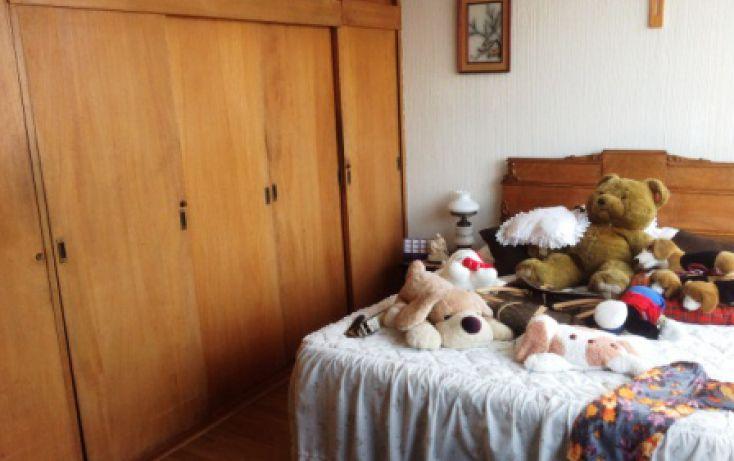 Foto de casa en venta en manuel payno, ciudad satélite, naucalpan de juárez, estado de méxico, 1368385 no 22