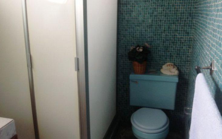 Foto de casa en venta en manuel payno, ciudad satélite, naucalpan de juárez, estado de méxico, 1368385 no 24