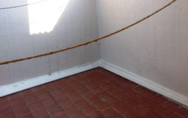 Foto de casa en venta en manuel payno, ciudad satélite, naucalpan de juárez, estado de méxico, 1368385 no 28