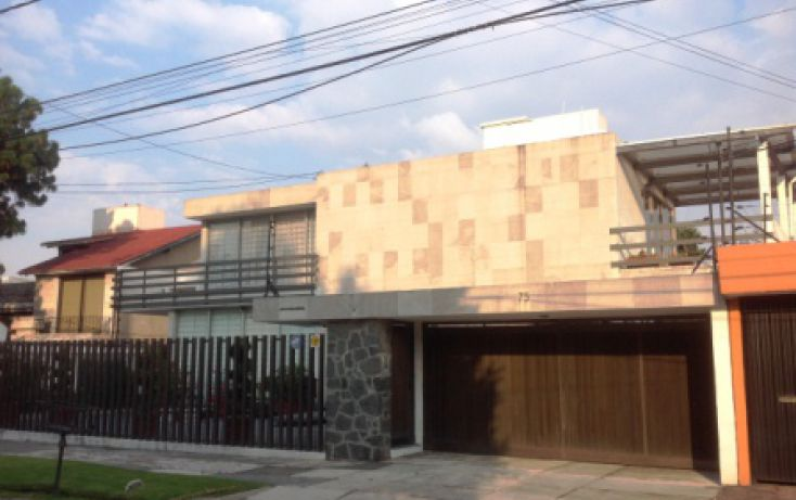 Foto de casa en venta en manuel payno, ciudad satélite, naucalpan de juárez, estado de méxico, 1368385 no 32