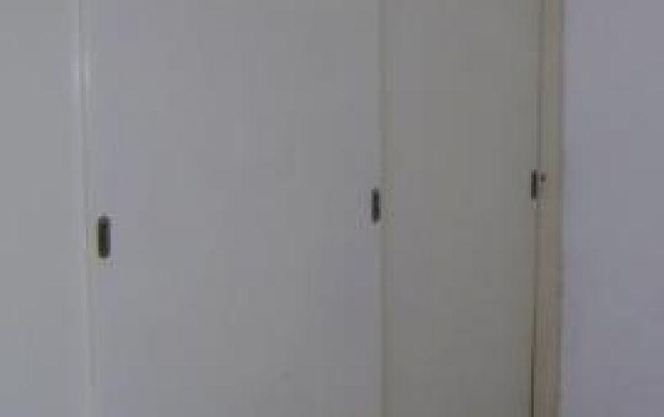 Foto de departamento en venta en manuel pérez coronado, camelinas, morelia, michoacán de ocampo, 1716370 no 05