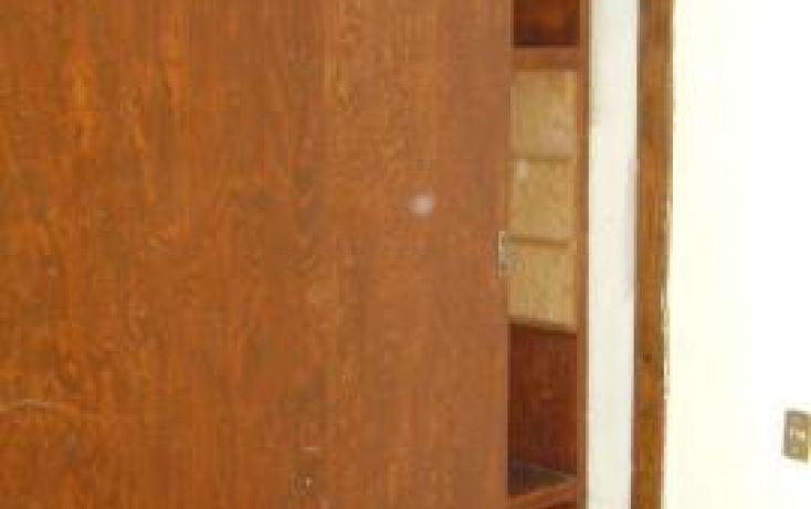 Foto de departamento en venta en manuel pérez coronado, camelinas, morelia, michoacán de ocampo, 1716370 no 06