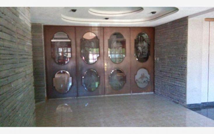 Foto de casa en venta en manuel ponce 50, puerto rico, cárdenas, tabasco, 1606350 no 04
