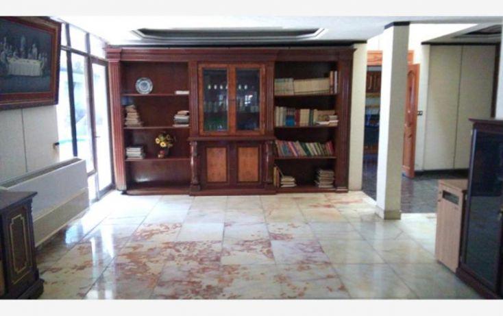 Foto de casa en venta en manuel ponce 50, puerto rico, cárdenas, tabasco, 1606350 no 05